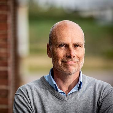 Marco Krijnsen