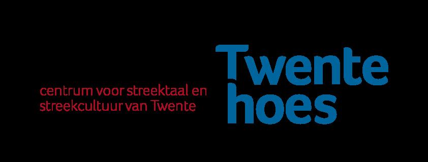 Logo Twentehoes