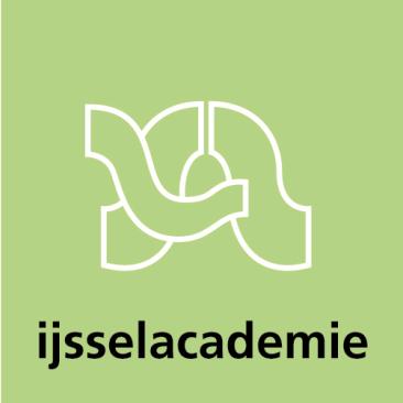 Logo IJsselacademie