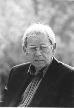 Prof. dr. H. Entjes, 1919-2006