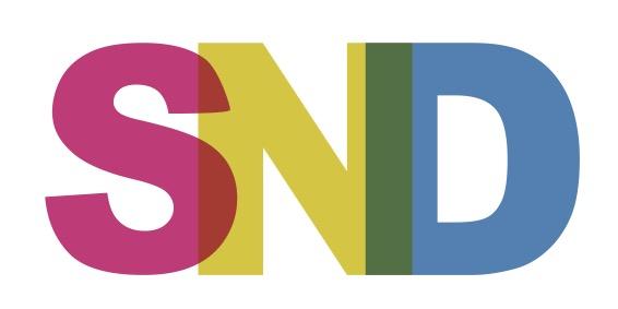 SND Streektaalconferentie